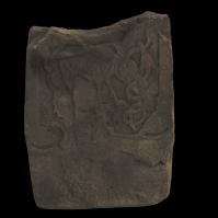 Forteviot Pictish Stones: Project update