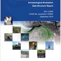 Moncreiffe Hillfort Excavation Report now available!
