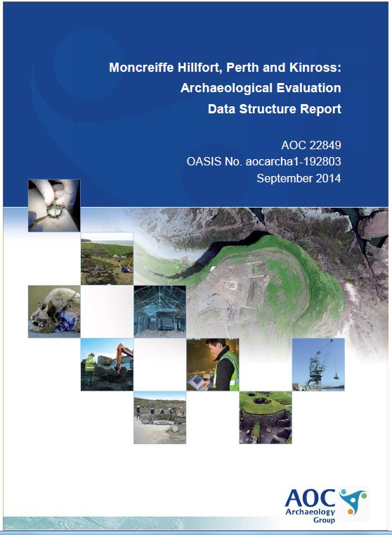 AOC_DSR_Front_Cover