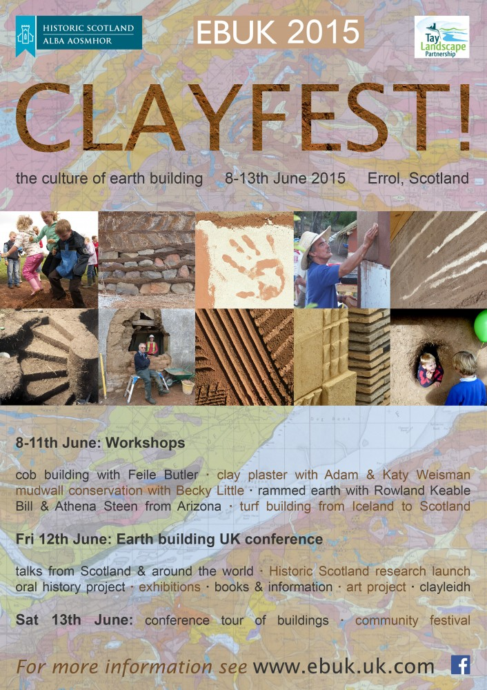 clayfest poster(1)