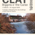 Exhibition looking at Clay Biggins O' the Carse