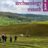 Perth and Kinross Archaeology Month June 2015