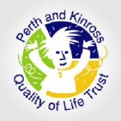 Perth and Kinross Quality of Life Trust