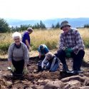 Moredun's Mysteries – help us dig up the stories