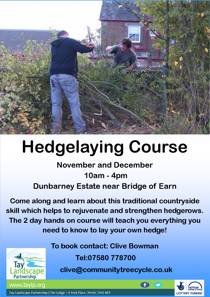 hedgelaying-poster