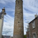 Abernethy: Discover and Explore