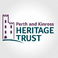 Perth and Kinross Heritage Trust