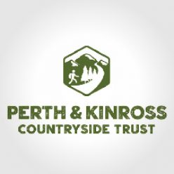 Perth and Kinross Countryside Trust