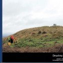 Deuchny Hillfort Topographic Survey – Report now out!