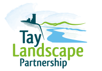 Tay Landscape Partnership